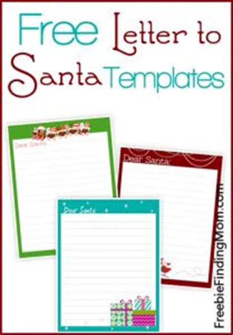 funny letters to santa sample letters
